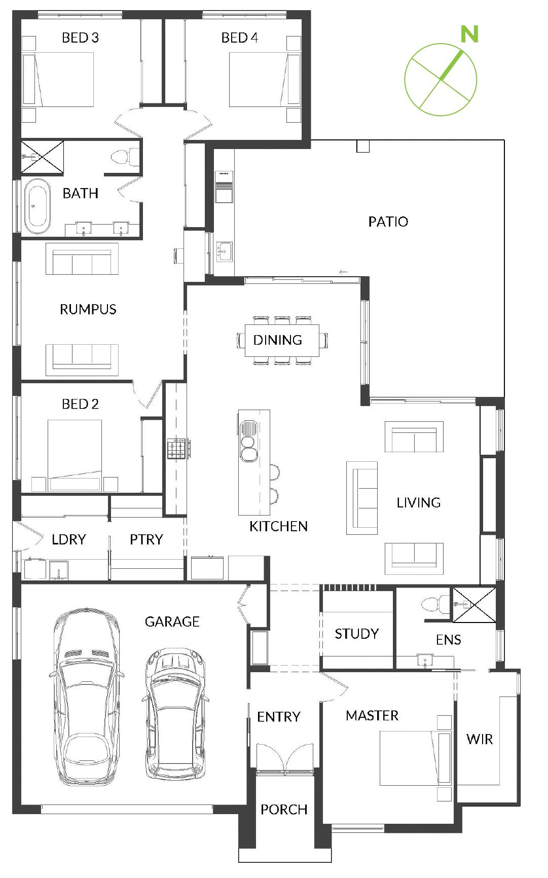 Genesis_plan