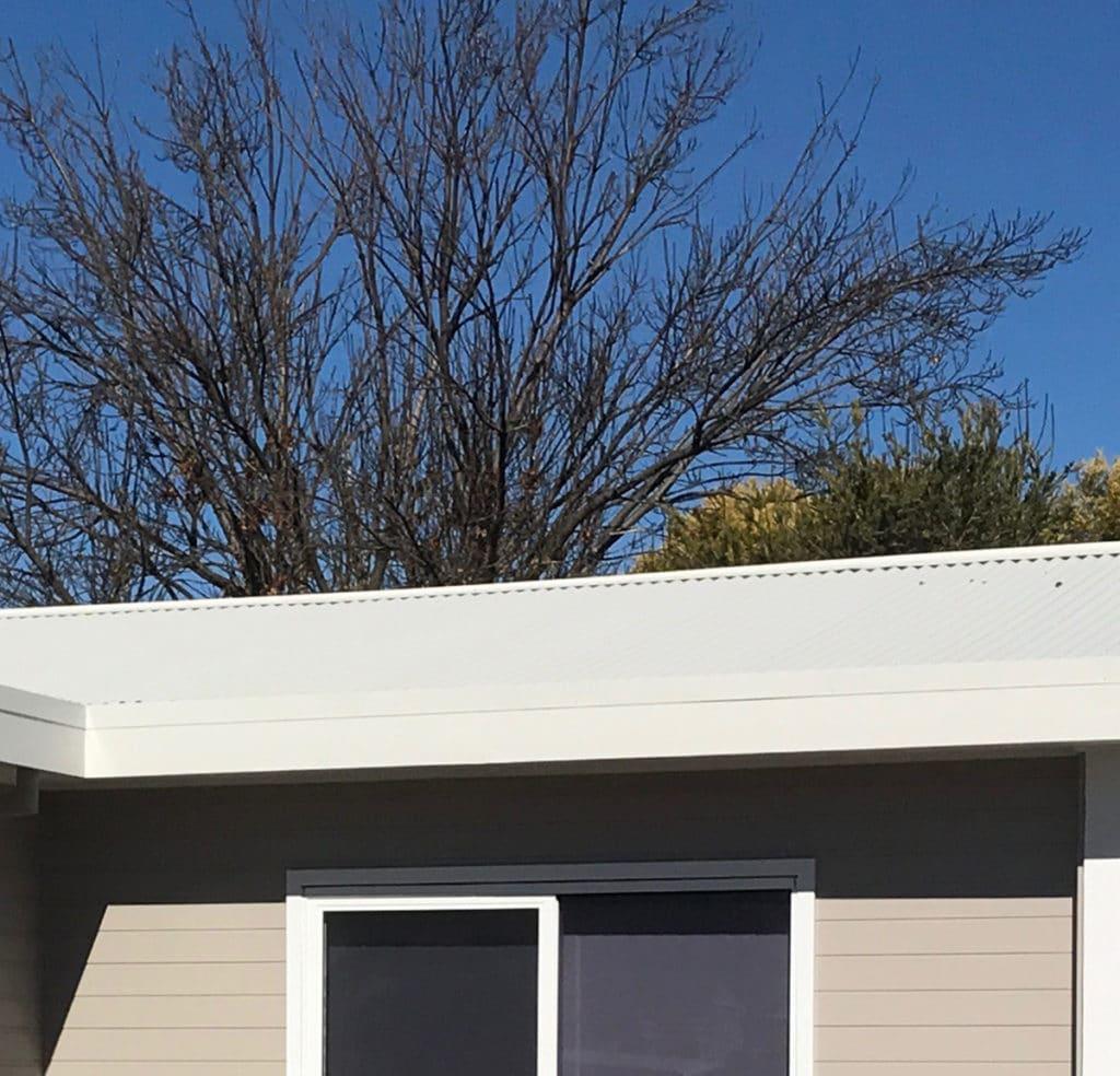 surfmist roof