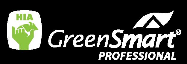 HIA-Greensmart