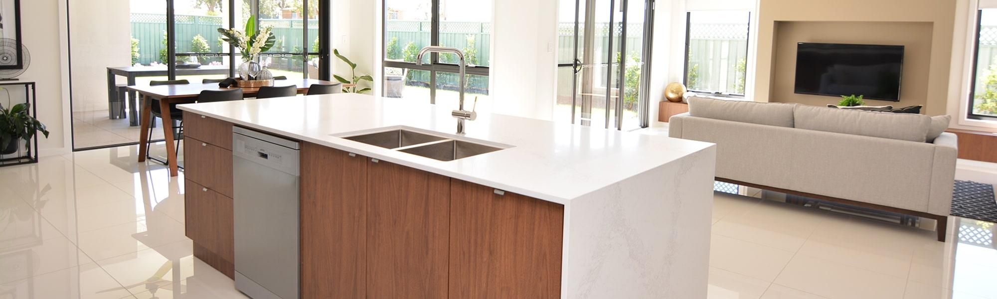 Kitchen_Living 2 2000x600