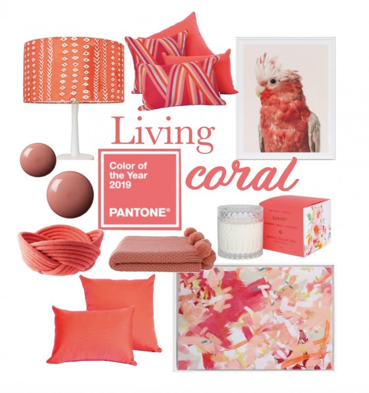 Living_Coral_mood_board_by_Harrie