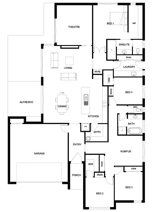 Lotus 297 floorplan-01