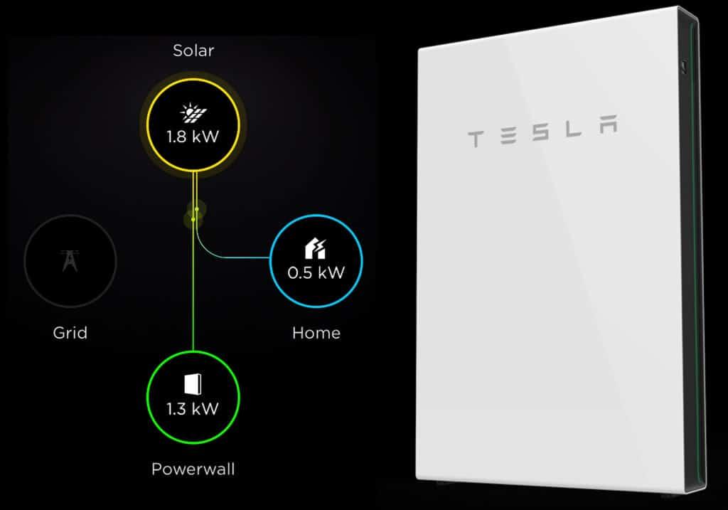 Tesla Powerwall.00_00_15_20.Still001