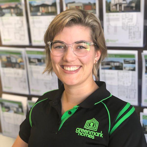 Laura Wannan Building Designer